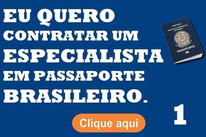 passaporte fácil